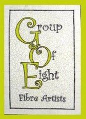 Geo_groupof8_georgetown_172
