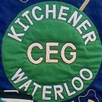 k-w_ceg_200-2_LOGO