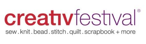 creativefestival
