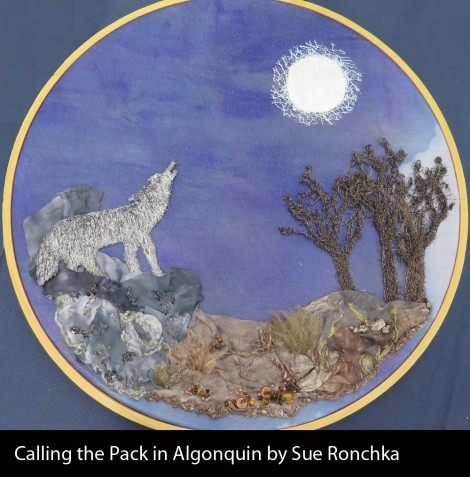 Calling-the-Pack-in-Algonquin-by-Sue-Ronchka_W