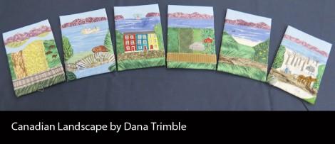 Canadian-landscape-by-Dana-Trimble_W