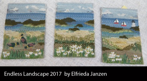 Endless-Landscape2017--by-Elfrieda-Janzen_W