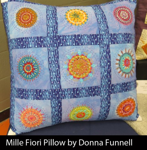 Mille-Fiori-Pillow-by-Donna-Funnell_W