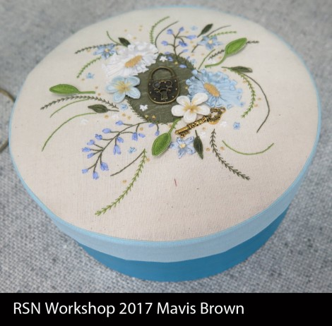 RSN-Workshop-2017-Mavis-Brown_W