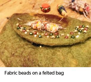 OSG_FabricBeads2