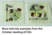 OSG_Twinchies3