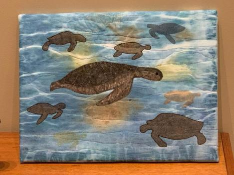 2021-02-Mary-Turtles