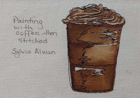 SC Sylvia Alwan